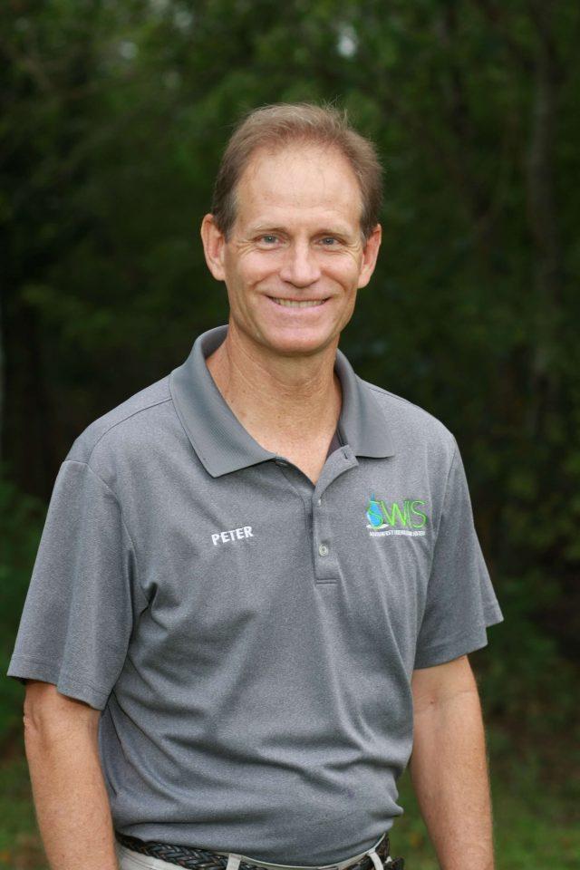 Peter-Hudson-Owner-SWIS