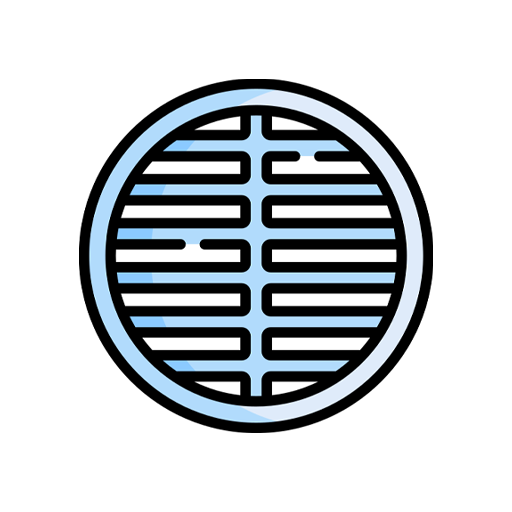 https://swis-inc.com/wp-content/uploads/2021/07/SWIS-Icon-Service-Drainage-2021.png