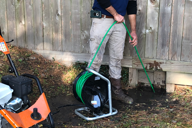 https://swis-inc.com/wp-content/uploads/2021/09/SWIS-DrainageCleaning.png