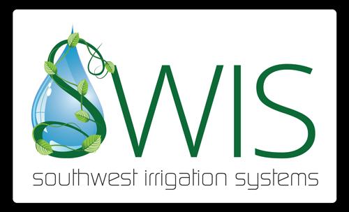 Southwest Irrigation Systems