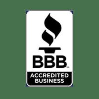 https://swis-inc.com/wp-content/uploads/2021/09/credits_better_business_bureau_w200.png