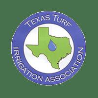 https://swis-inc.com/wp-content/uploads/2021/09/credits_home_texas_turf_irrigation_assoc_w200.png
